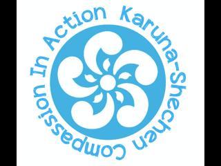 Karuna-Shechen USA