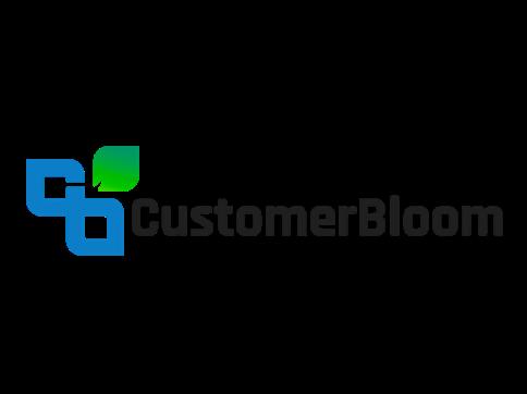 Customer Bloom