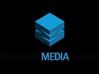 Malone Media Group