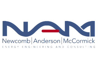 Newcomb Anderson McCormick