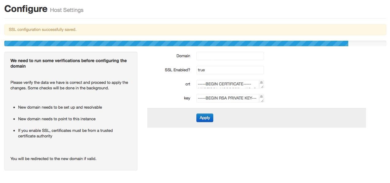 Applying-SSL-Changes