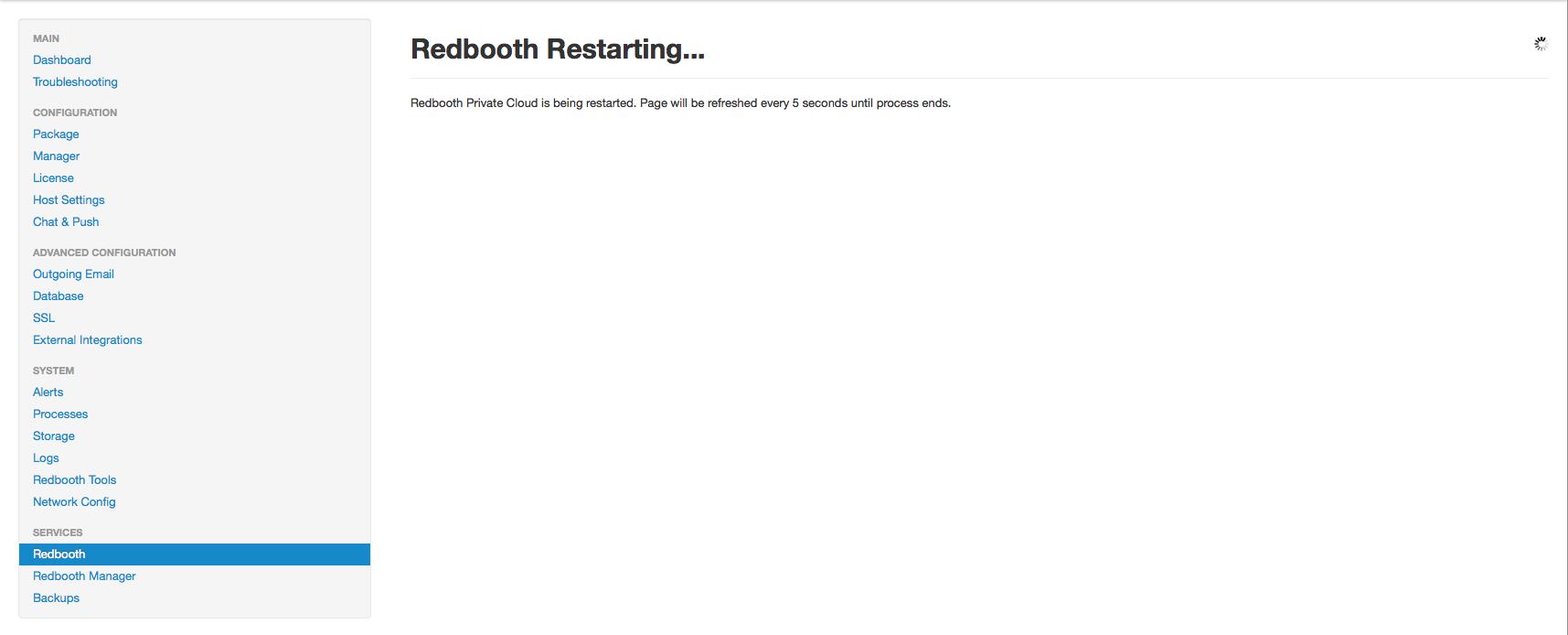 Restarting-And-Validating-SSL