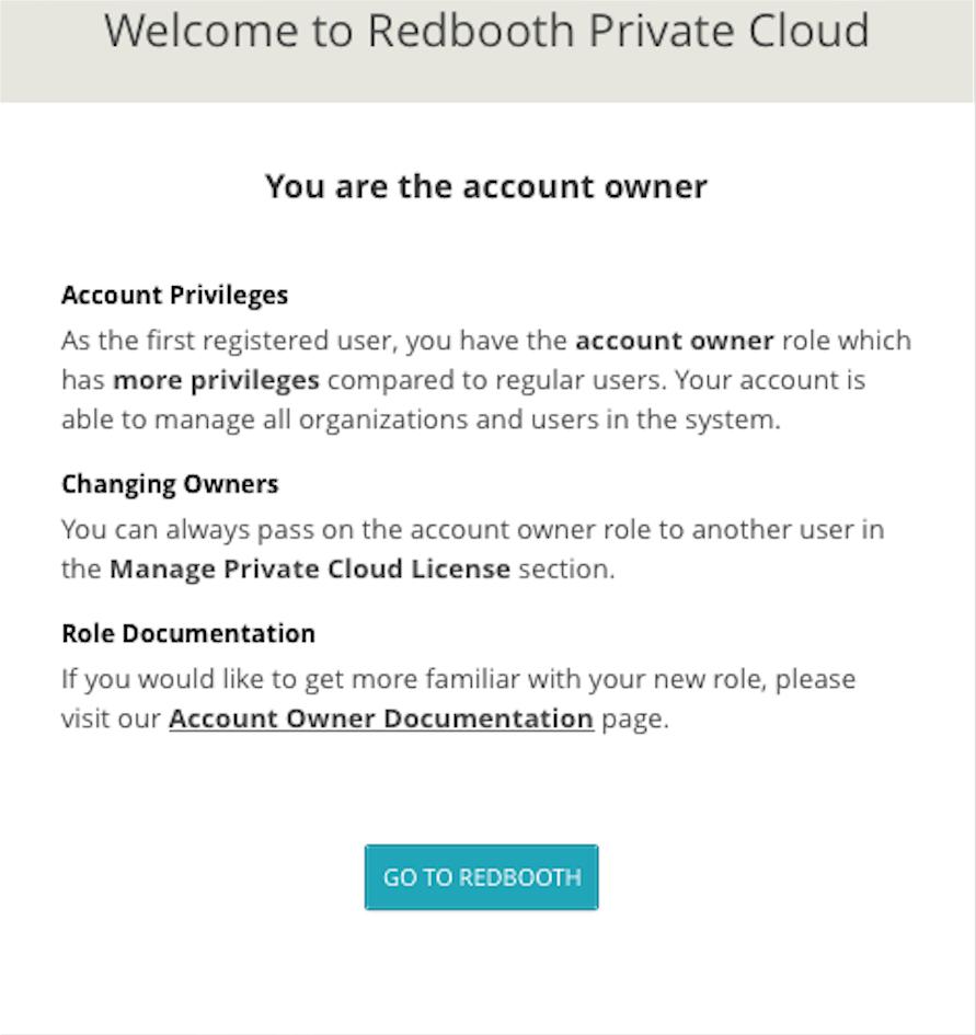 how to delete amazon cloud account
