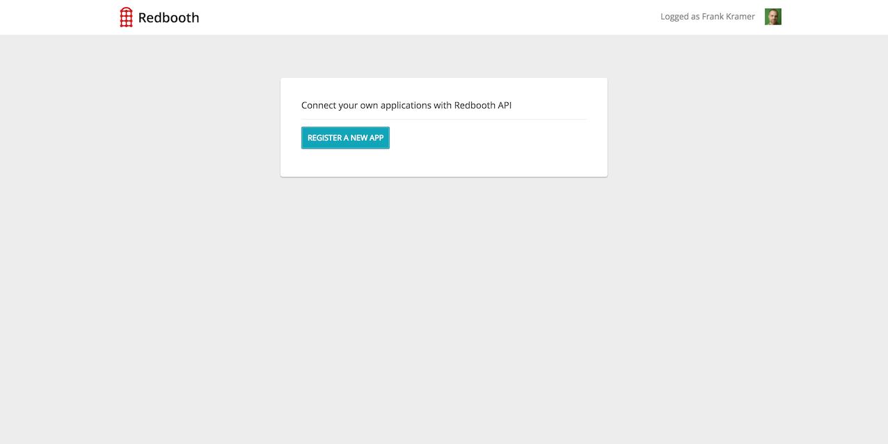 Configuring-Outlook-Plugin