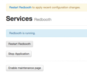 restart_redbooth_button