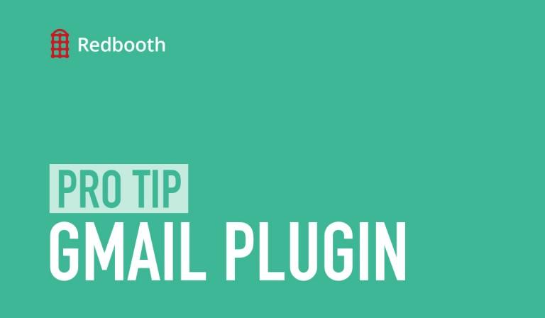 pro-tip-gmail-plugin