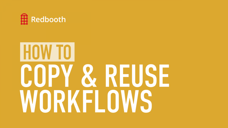 copy-and-reuse-workflows