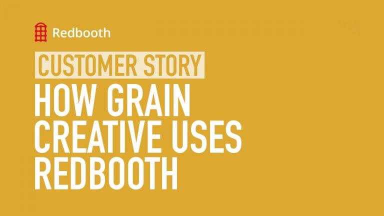 grain-creative-qrebi