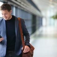 14 Tipps für einen produktiven Aufenthalt am Flughafen