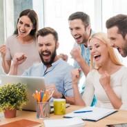 11 Time Management Hacks to Skyrocket Productivity