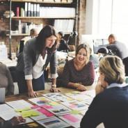 21 Social Media Marketing Micro Strategies to Start Using Today