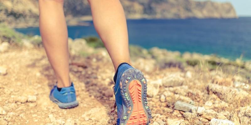 Como vencer el burnout y aumentar la motivacon