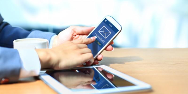 10 façons d'éviter les courriels tardifs, envahissants et contre-productifs