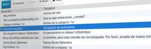 Loco Translate WordPress Plugin