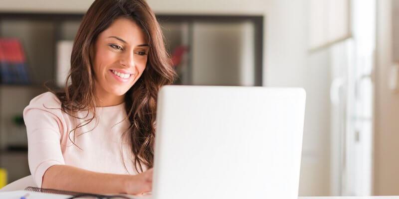 4 trucos para conseguir más comentarios en tu blog