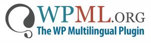WPML for WordPress Plugin