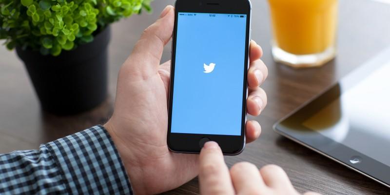 6 outils à utiliser sur Twitter pour gagner en productivité