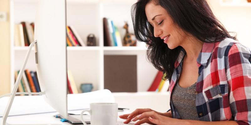 Cómo crear tu primer blog en WordPress