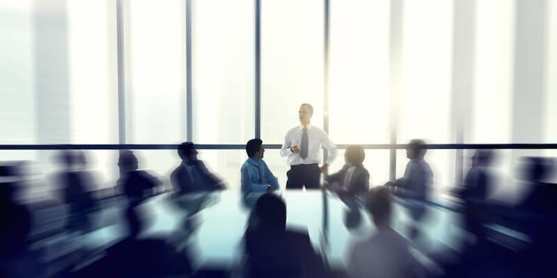 7 Wege, um vom Chef zur Führungspersönlichkeit zu werden