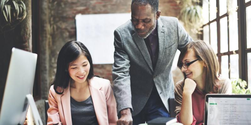 Comment être hyper productif en travaillant moins?
