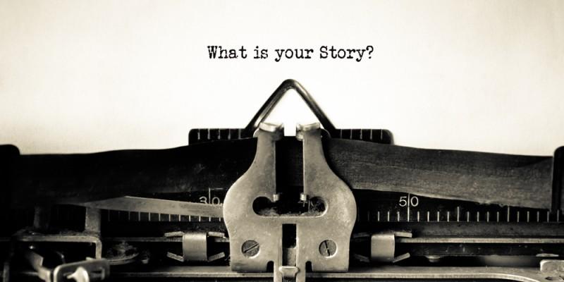 Storytelling Entreprise Content