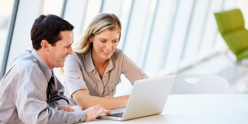 7 conseils de managers à succès pour réussir vos entretiens individuels dans votre équipe