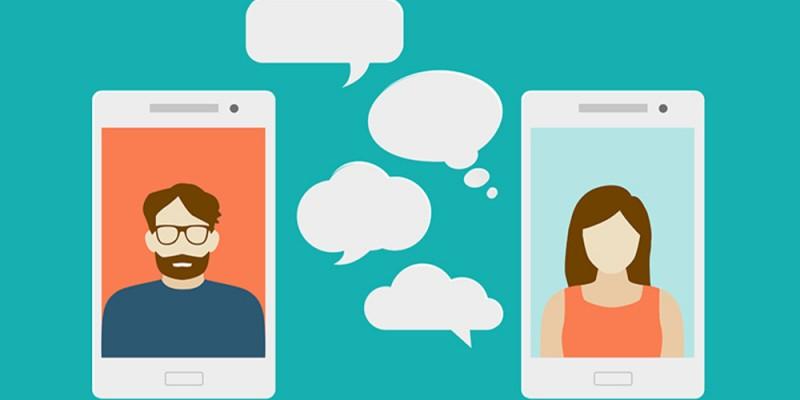 5 formas de incluir Snapchat en tu estrategia de marketing