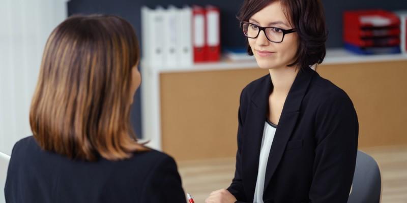 La empatía en el liderazgo: renueva tu modelo de gestión