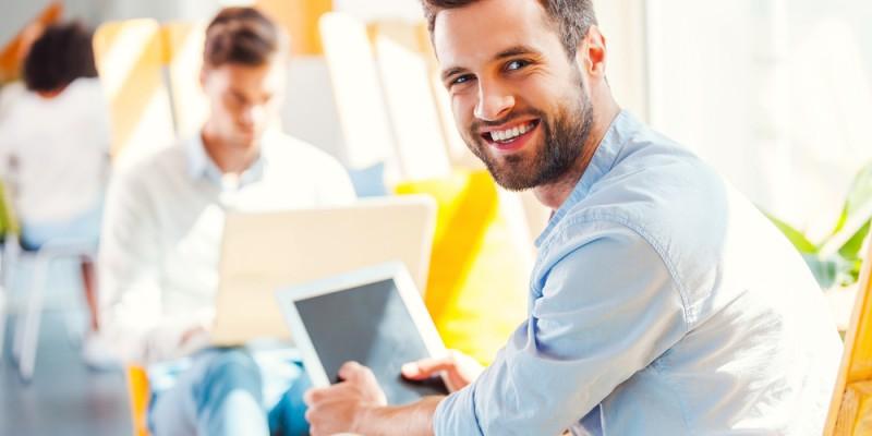 Le lien entre la motivation et la culture d'entreprise