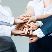 5 Tipps für effizientes Teamwork
