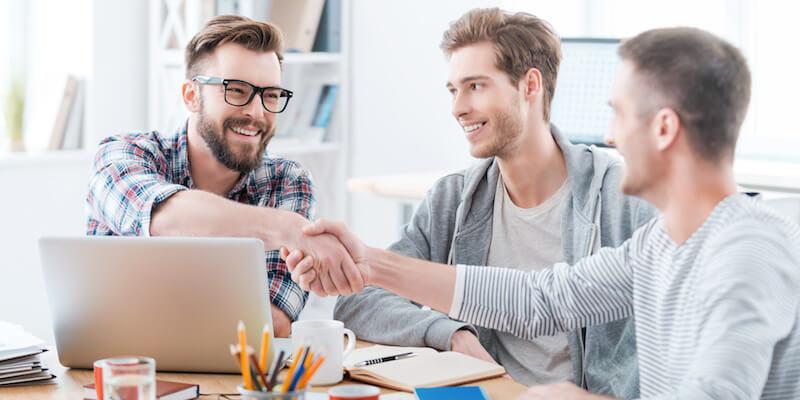 8 Tipps für erfolgreiches IT-Projektmanagement