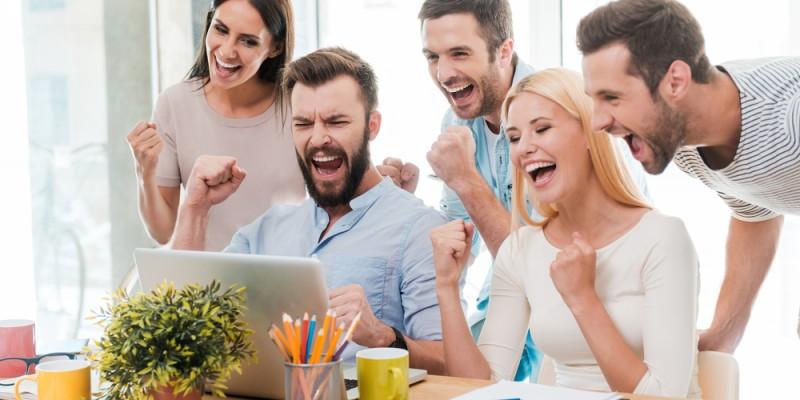 Conoce 11 claves para gestionar tu tiempo de manera eficiente y ser más productivo