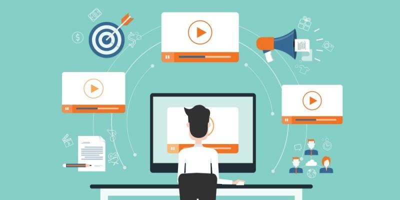 Cómo sacar el máximo partido a tu estrategia de marketing de contenidos