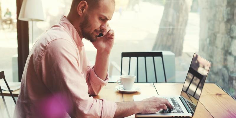 Los mejores canales de marketing de contenidos para potenciar tu negocio