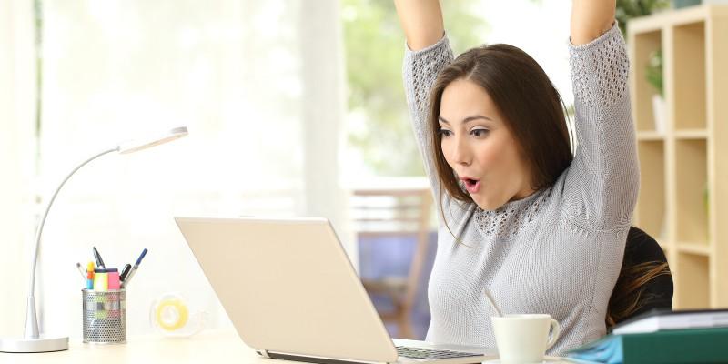 Un guide ultra simple pour mieux rédiger les articles de votre blog