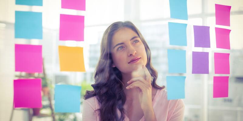 Descubre 16 consejos para aumentar la productividad fácilmente