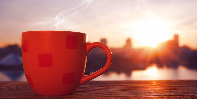 Activa el organismo por la mañana con estas rutinas