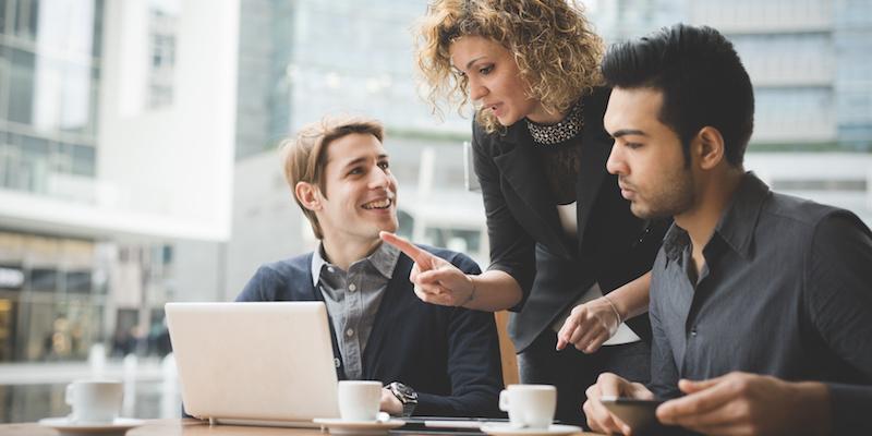 ¿Eres un buen manager? Conoce 10 errores que pueden costarte la renuncia de tus empleados
