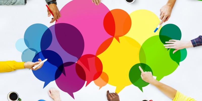 Cómo sacar partido al crowdsourcing para tu estrategia de marketing de contenidos