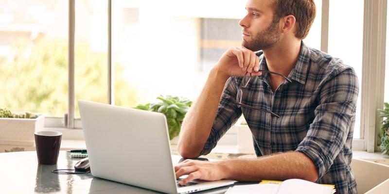 9 Formas de acabar con la procrastinación en el trabajo