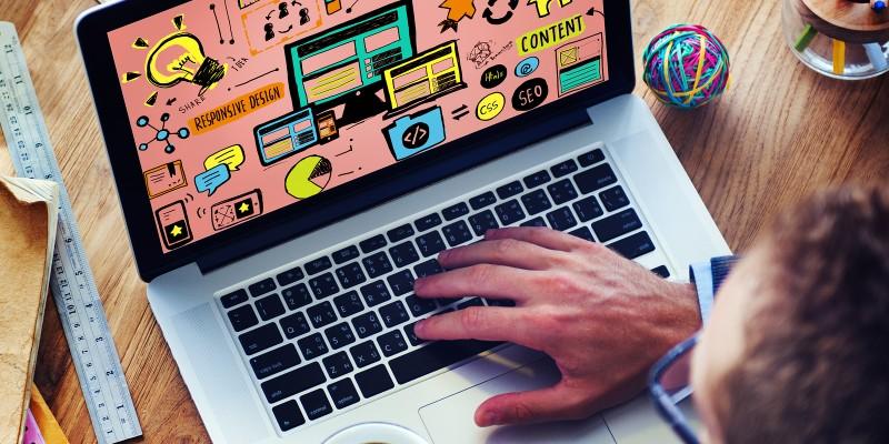 Les 4 outils incontournables du Rédacteur Web