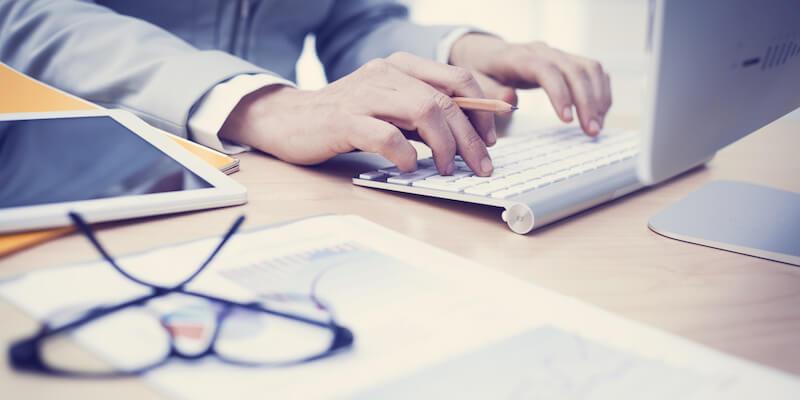 Los mejores blogs para la gestión de proyectos en español