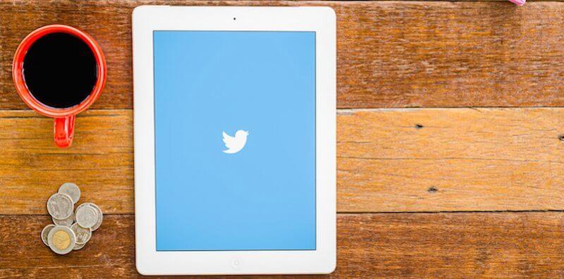 Las mejores herramientas gratis para Twitter en 2016