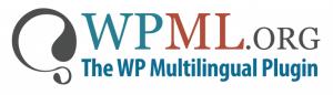 Module d'extension multilingue pour WordPress