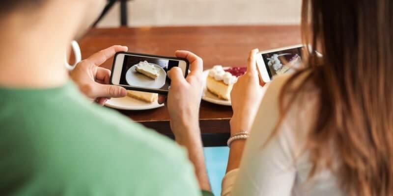 10 beneficios del Social Media para las empresas