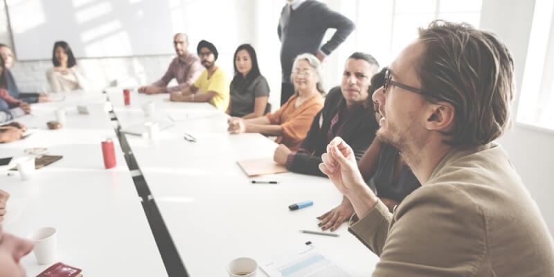 10 consejos para aumentar la productividad de los empleados