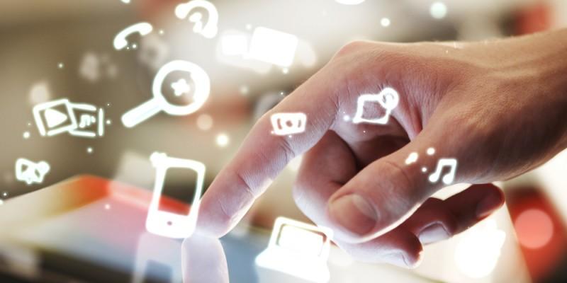 11 Geheimtipps von Social-Media Experten