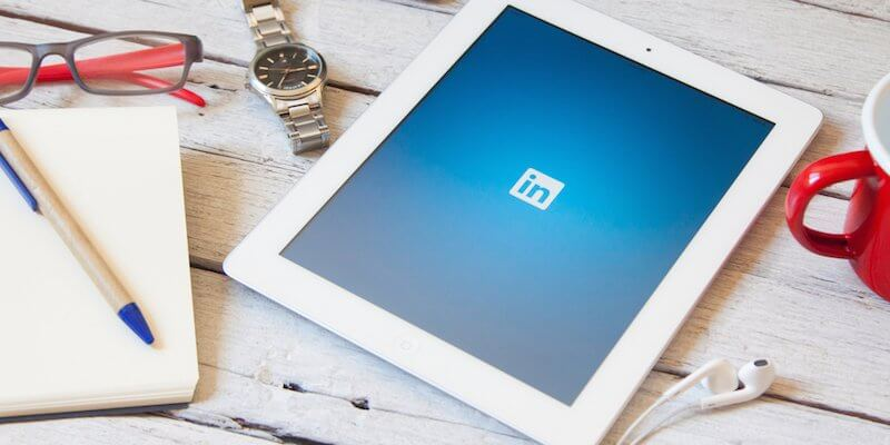 8 erreurs à ne pas commettre sur LinkedIn