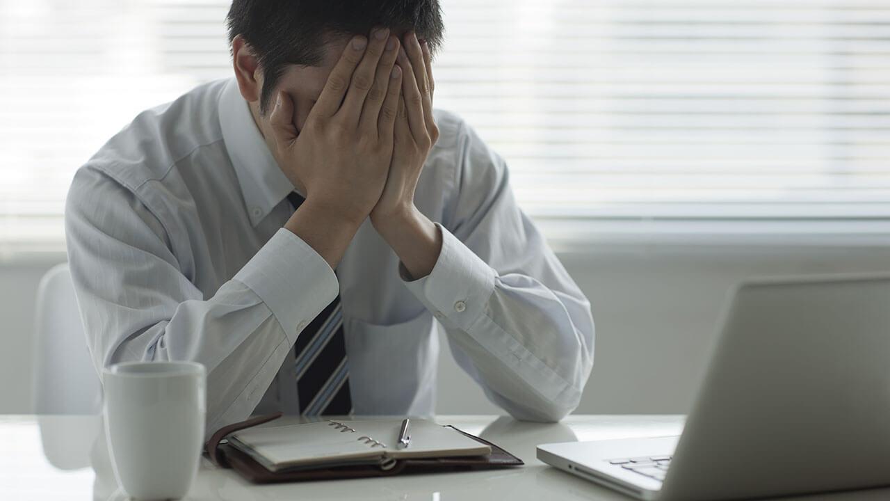 Darum Scheitert Agiles Projektmanagement In Ihrer Firma 5