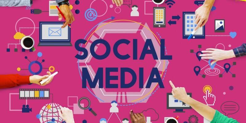 Bâtir un plan marketing efficace sur les réseaux sociaux en 5 étapes